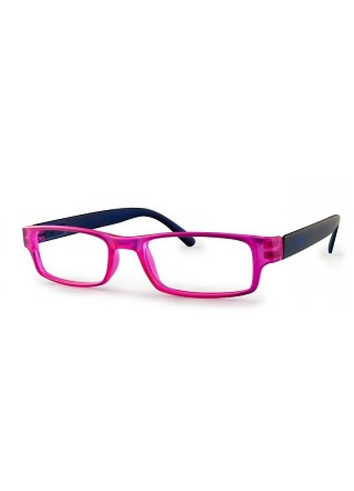 BOSTON DT1,5 OCCHIALI PINK/BLU